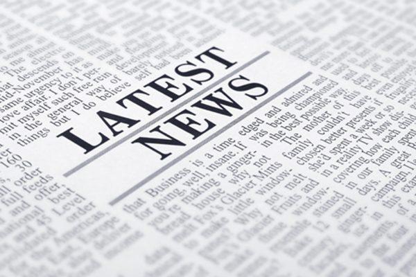 Νέο Διοικητικό Συμβούλιο εξέλεξε ο Κυπριακός Οργανισμός Εκδοτών Διαδικτύου