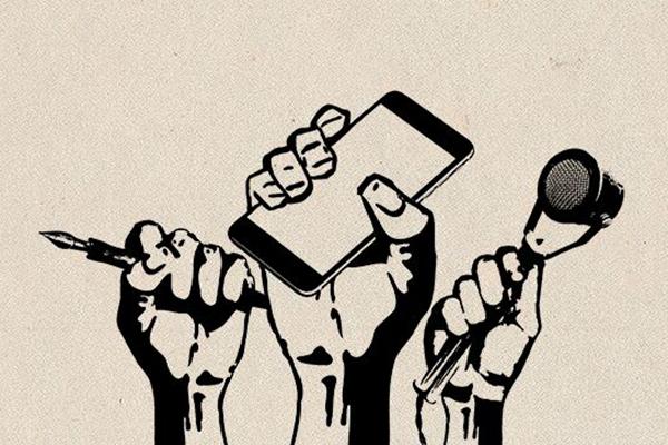 Ανακοίνωση ΚΟΕΔ για επεισόδια εναντίον του μέλους μας, Συγκρότημα ΔΙΑΣ